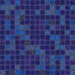 Cromie 20x20 Sharm | Glas-Mosaike | Mosaico+