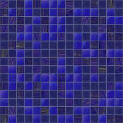 Cromie 20x20 Cannes | Glass mosaics | Mosaico+