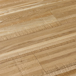 Legni del Doge | Oak Natura Plus | Wood flooring | Itlas