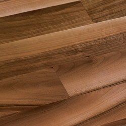 Legni del Doge | Walnut Oil Uv | Wood flooring | Itlas