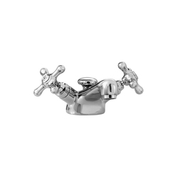 Roma 3219 | Wash-basin taps | stella