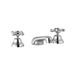 Roma 3222 | Wash-basin taps | stella