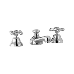 Roma 3224 | Wash-basin taps | stella
