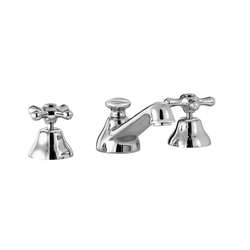 Roma 3224 P | Wash-basin taps | stella