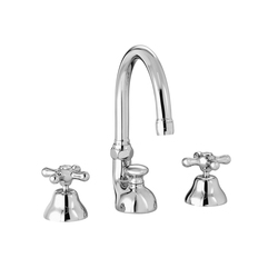Roma 3225 | Wash-basin taps | stella