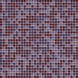 Cromie 10x10 Firenze | Mosaici vetro | Mosaico+