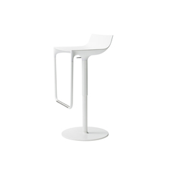 macao bar chair | Taburetes de bar | Wiesner-Hager