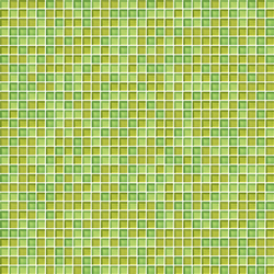 Cromie 10x10 Roma | Glass mosaics | Mosaico+