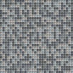 Cromie 10x10 Torino | Mosaïques en verre | Mosaico+