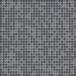 Cromie 10x10 Napoli | Mosaïques verre | Mosaico+