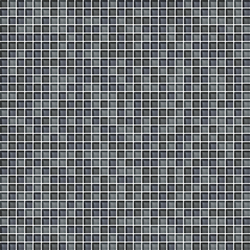 Cromie 10x10 Napoli | Glass mosaics | Mosaico+