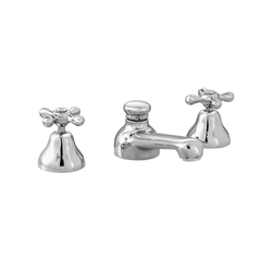 Roma 3256 | Wash-basin taps | stella