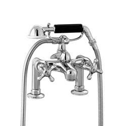Roma 3267 RG 306 | Bath taps | Rubinetterie Stella S.p.A.