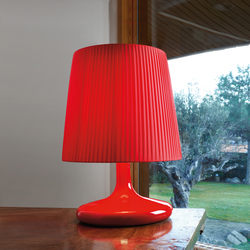 Onne table lamp | General lighting | BOVER