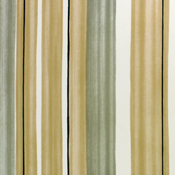 Color Up | Ceramic panels | Marazzi Group