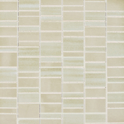 Color Up | Ceramic mosaics | Marazzi Group