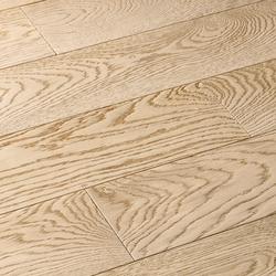 Legni del Doge | Rovere Corda | Pavimenti legno | Itlas