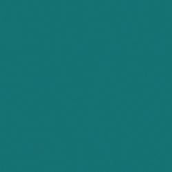 Selezionata di piastrelle per pareti colore verde su for Color ottanio
