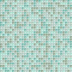 Cromie 10x10 Bari | Mosaici in vetro | Mosaico+