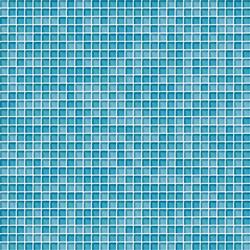 Cromie 10x10 Venezia | Mosaïques verre | Mosaico+