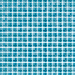 Cromie 10x10 Venezia | Glass mosaics | Mosaico+