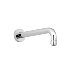Roma 861 | Wash-basin taps | stella