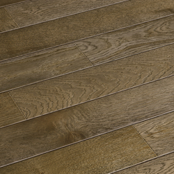 Legni del Doge | Oak Jazz | Wood flooring | Itlas