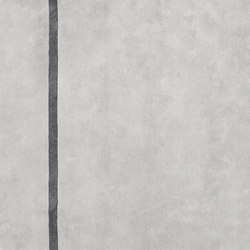 Oona 175 x 240 grey | Rugs / Designer rugs | Normann Copenhagen