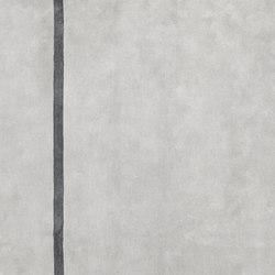 Oona 175 x 240 grey | Alfombras / Alfombras de diseño | Normann Copenhagen