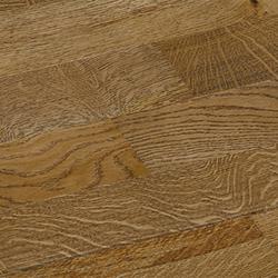 Legni del Doge | Rovere Primi Passi | Pavimenti in legno | Itlas