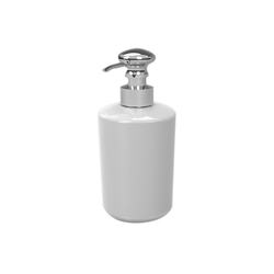 Roma B020 | Soap dispensers | stella