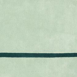 Oona 90 x 200 mint | Tappeti / Tappeti d'autore | Normann Copenhagen