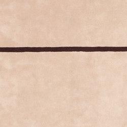 Oona 140 xx 140 rose | Tappeti / Tappeti d'autore | Normann Copenhagen