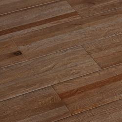 Legni del Doge | Rovere Colli Trevigiani | Pavimenti legno | Itlas