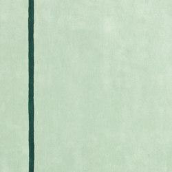 Oona 175 x 240 mint | Rugs / Designer rugs | Normann Copenhagen