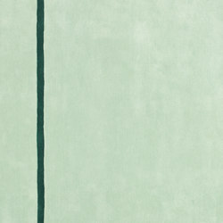Oona 175 x 240 mint | Tappeti / Tappeti d'autore | Normann Copenhagen