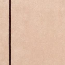 Oona 175 x 240 rose | Rugs / Designer rugs | Normann Copenhagen