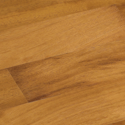 Legni del Doge | Iroko Oil Uv | Wood flooring | Itlas