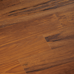 Legni del Doge | Teak Asia Oil Uv | Wood flooring | Itlas