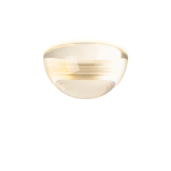 Bouly 4 OUT | Outdoor recessed ceiling lights | Trizo21