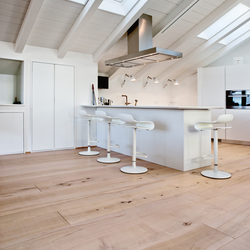 Assi del Cansiglio | Beech La Fenice | Wood flooring | Itlas