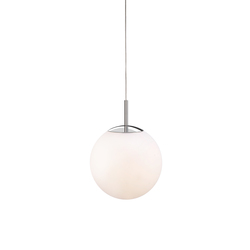 Glaskugelleuchte ku2s | General lighting | Mawa Design