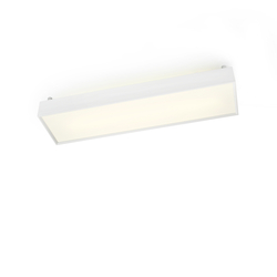 Cri-ate 61 G-W/C | Ceiling lights | Trizo21