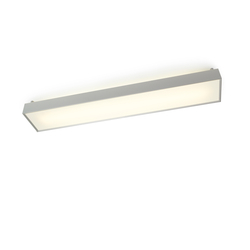 Cri-ate 92 G-W/C | Ceiling lights | Trizo21