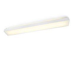 Cri-ate 122 G-W/C | Ceiling lights | Trizo21
