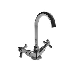 Eccelsa 3217 | Wash-basin taps | stella