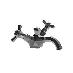 Eccelsa 3219 | Wash-basin taps | stella