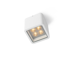 Code 1 OUT LED | Illuminazione generale | Trizo21