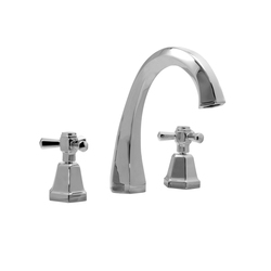 Eccelsa 3223 | Grifería para lavabos | Rubinetterie Stella S.p.A.