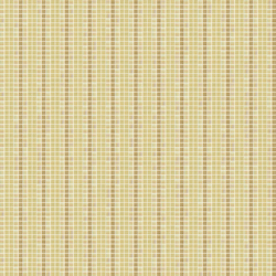 Decor 20x20 Empire Beige | Mosaics | Mosaico+
